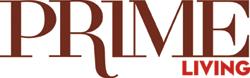 Prime Living Magazine